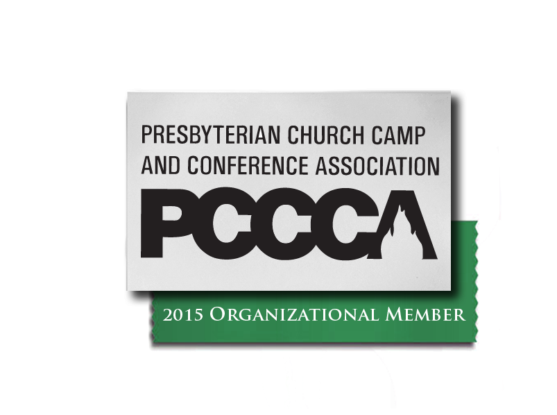 PCCCA-Organizational-Member-Badge-2015