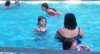 KC pool photo