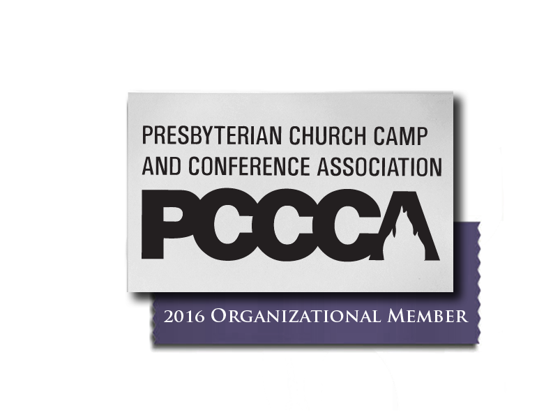 PCCCA-Organizational-Member-Badge-2016